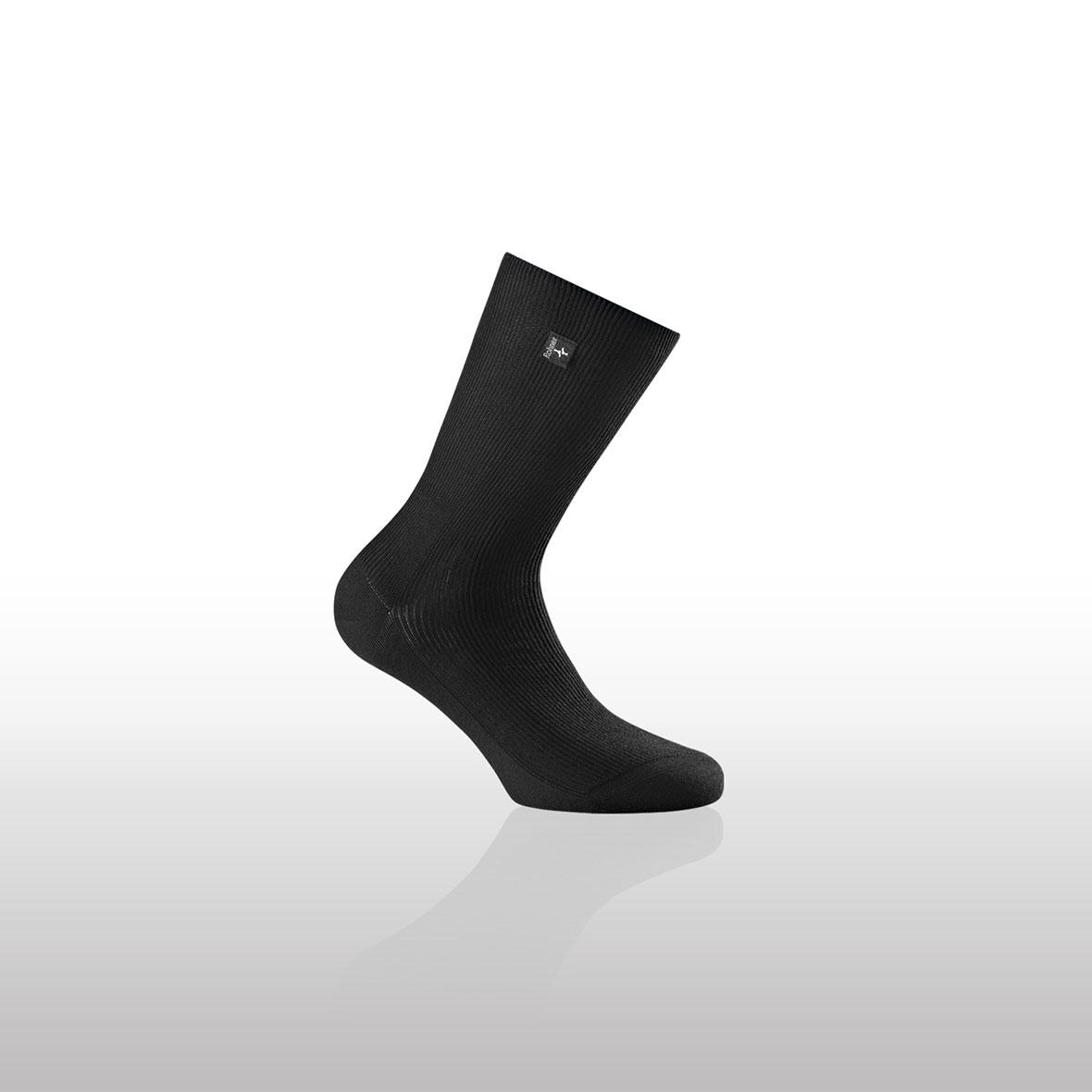 Socke SuperR