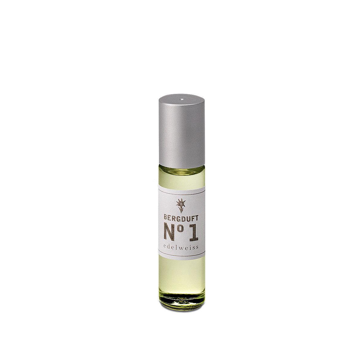 Parfum Edelweiss Roll-On 10 ml