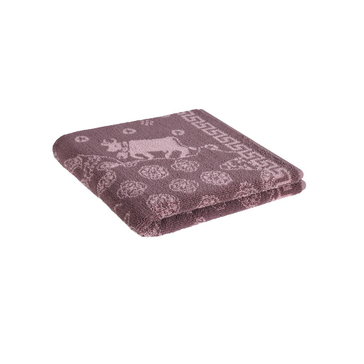 Handtuch Chueli