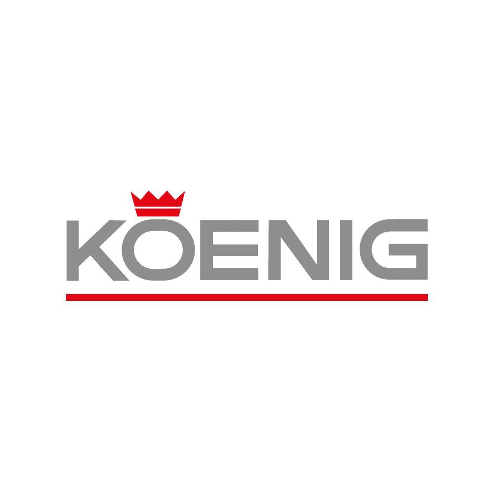 DKB Household Koenigworld Design by \