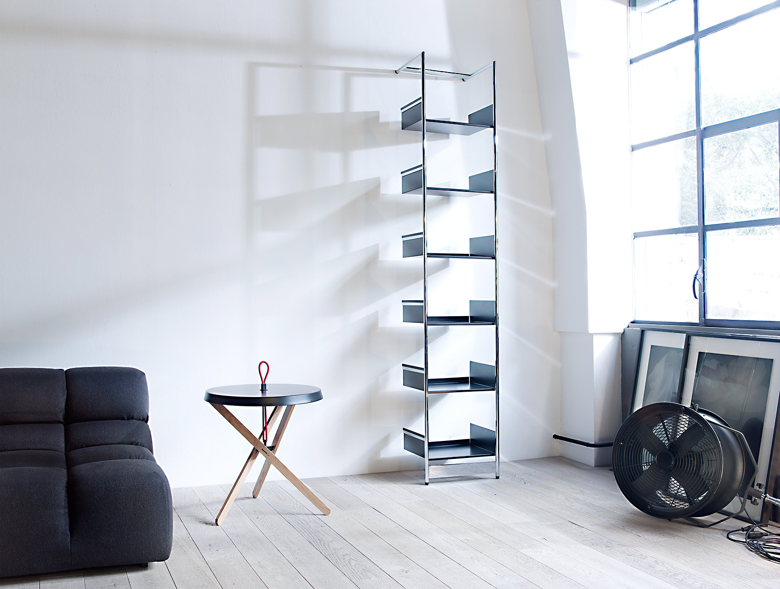 10 Schweizer Designklassiker Fur Den Wohnbereich Bestswiss