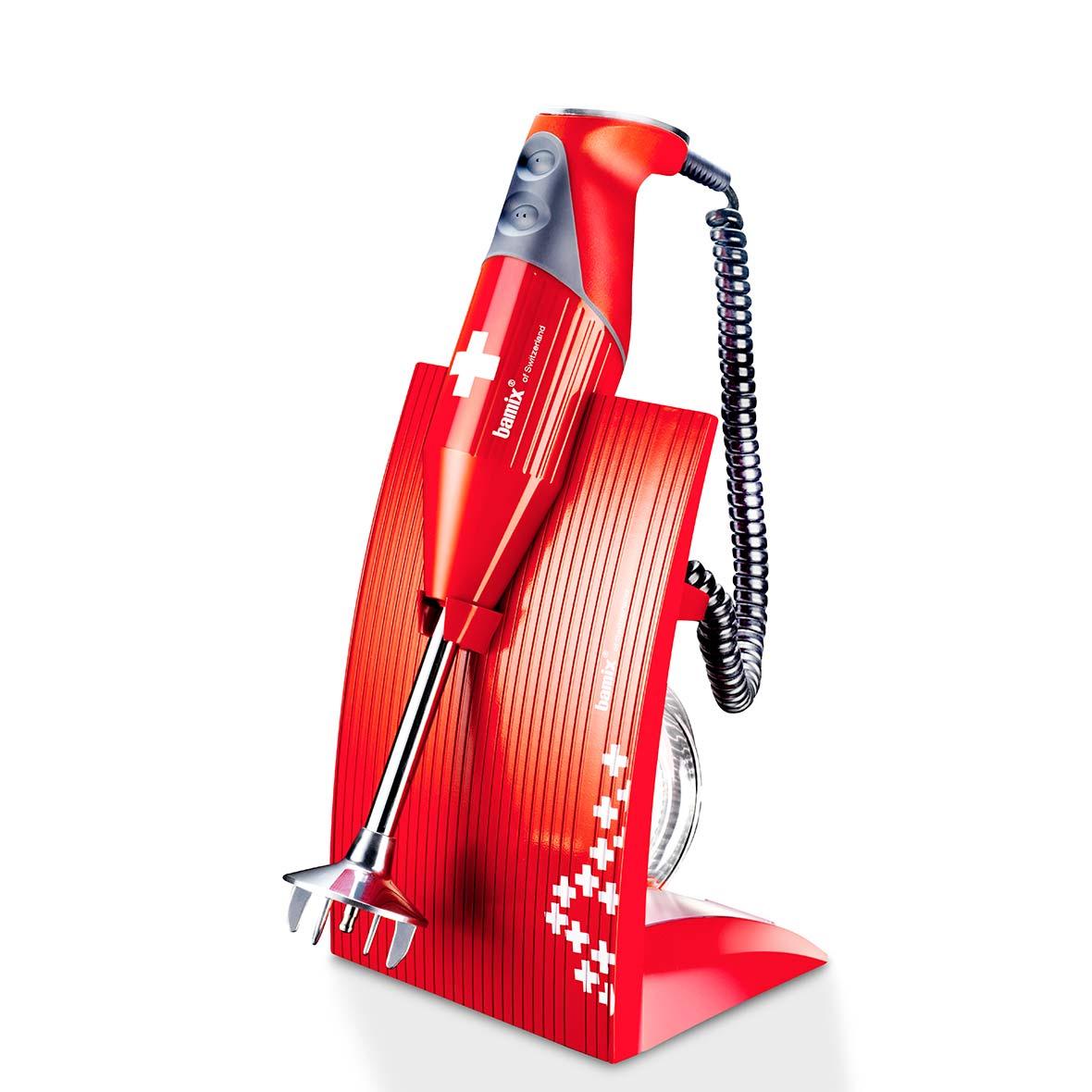 Stabmixer Bamix 200 W SwissLine