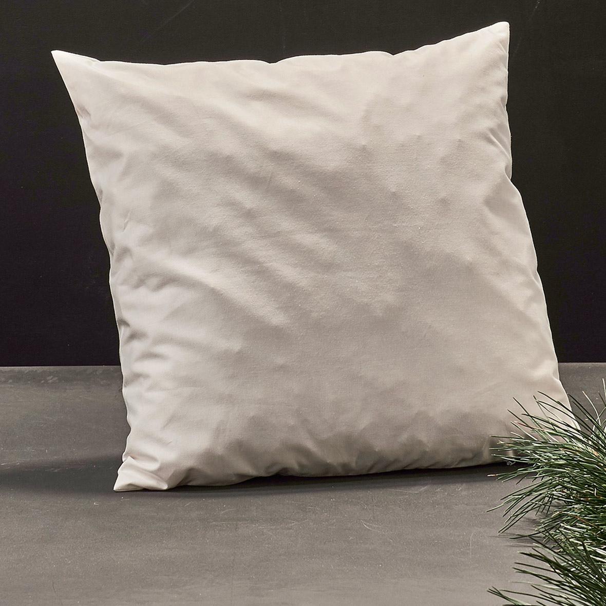 Arven-Hirse-Sofa- und Zierkissen