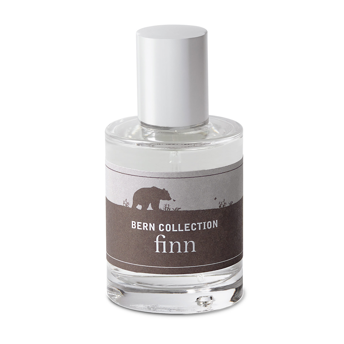 Parfum Bern Collection Finn