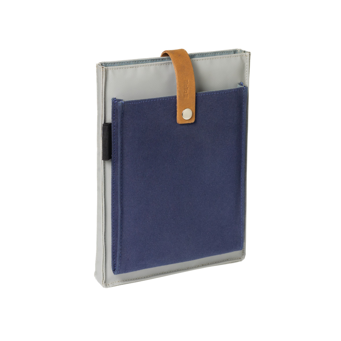 Tablet Sleeve der Collection Bundesordner