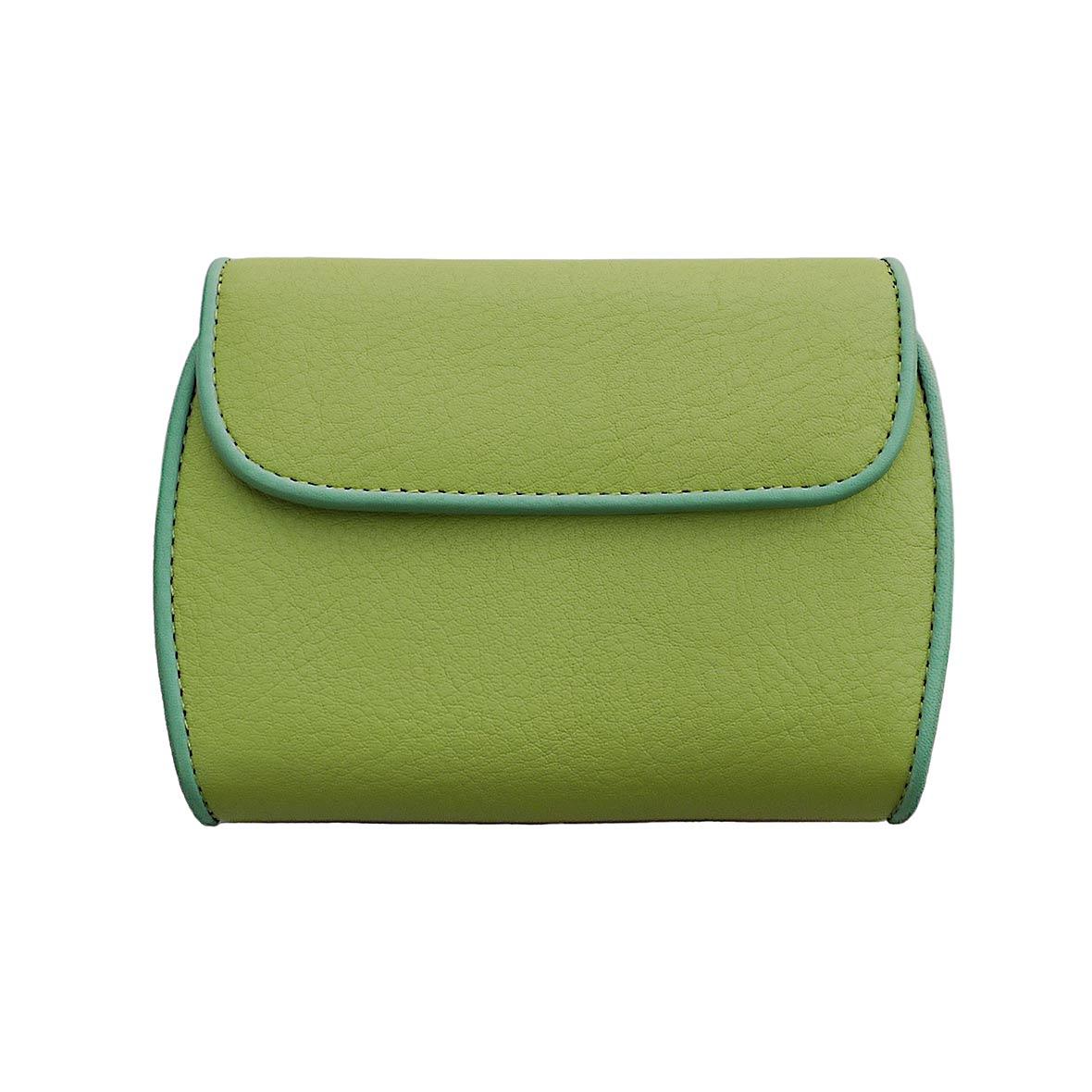 Portemonnaie CLAM 169