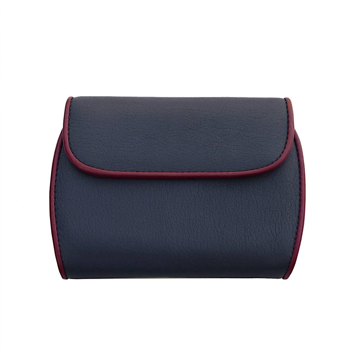 Portemonnaie CLAM 173
