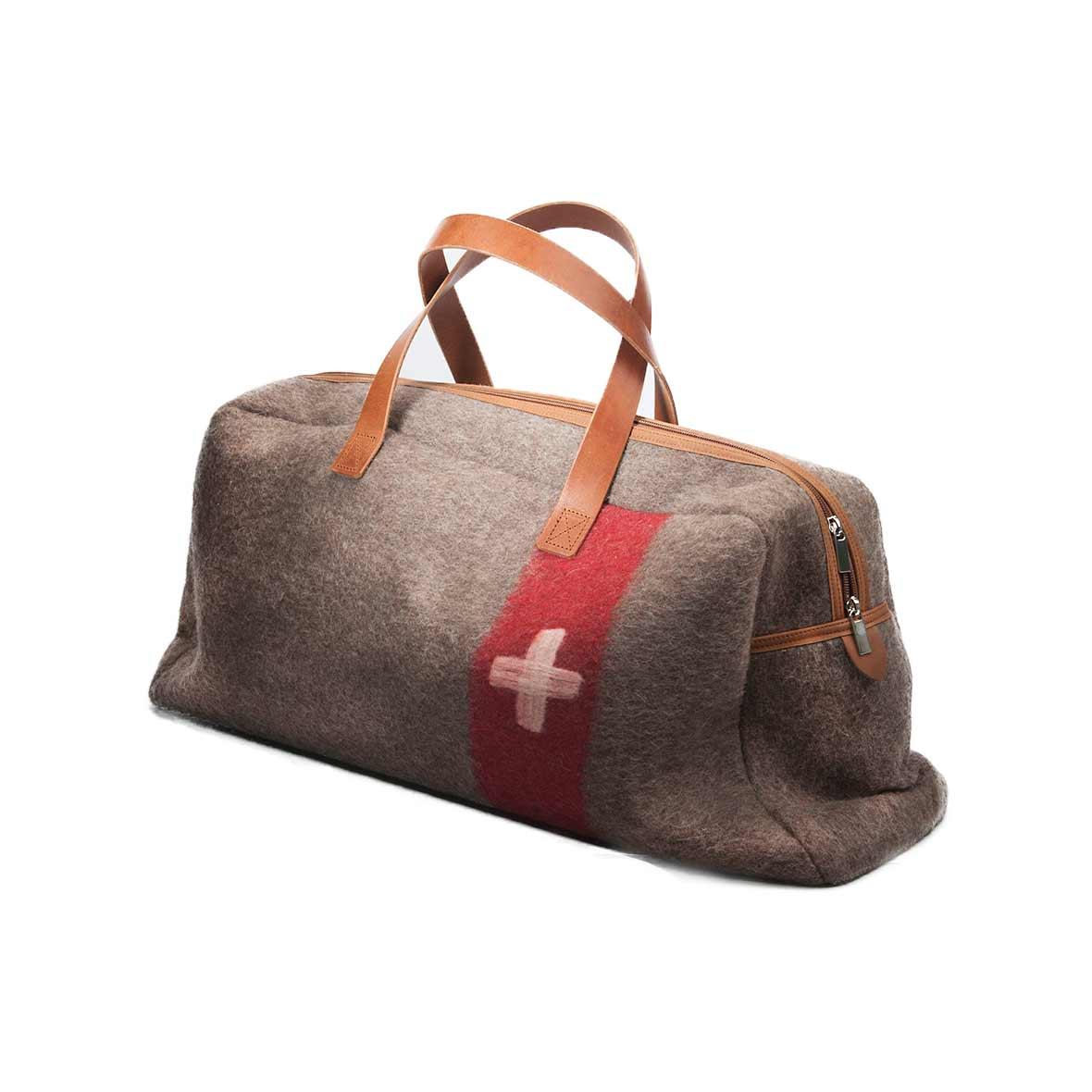 Reisetasche WD 32