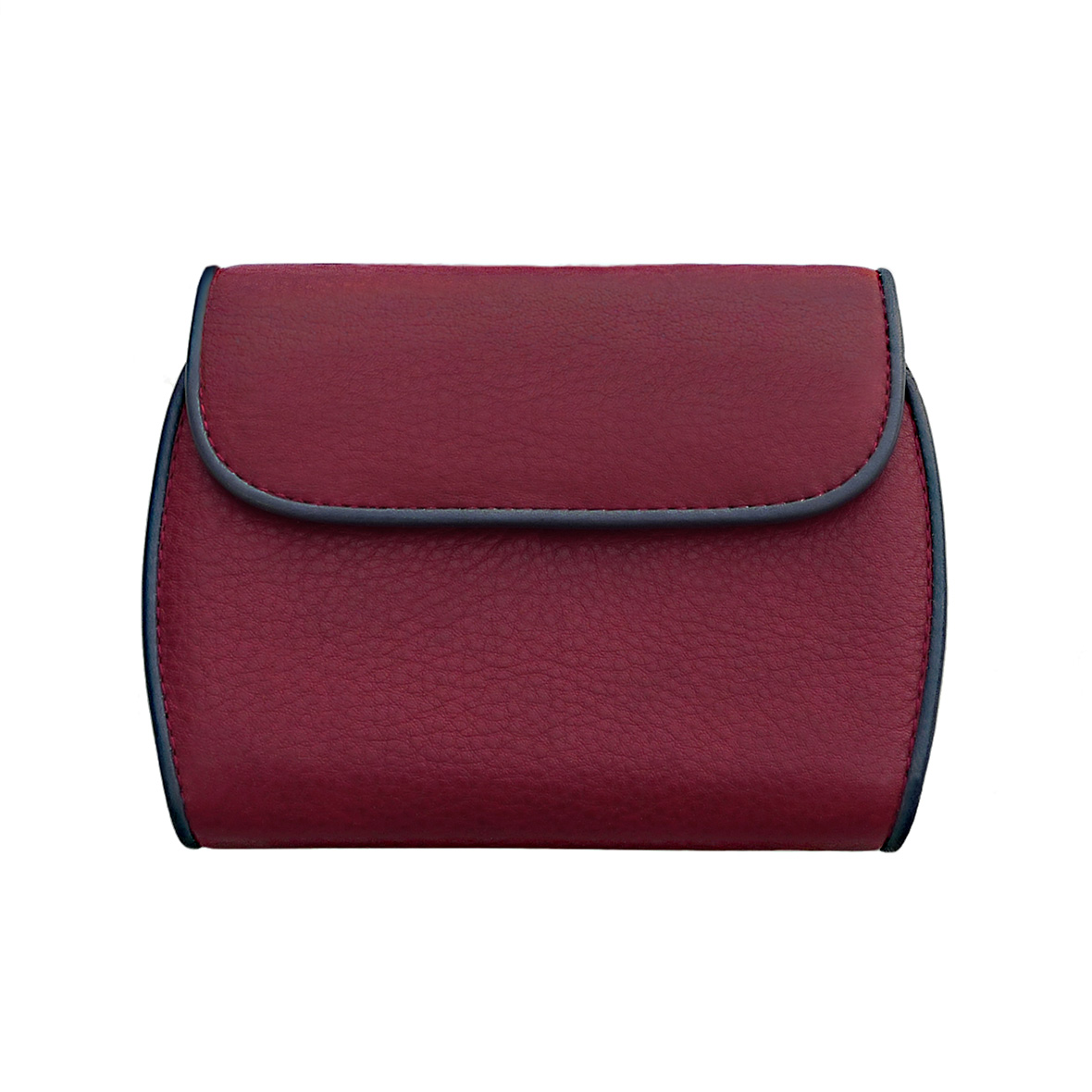 Portemonnaie CLAM 172