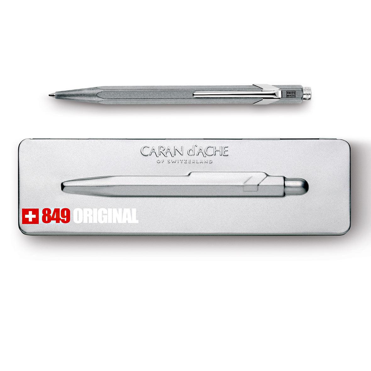 Kugelschreiber 849 Original