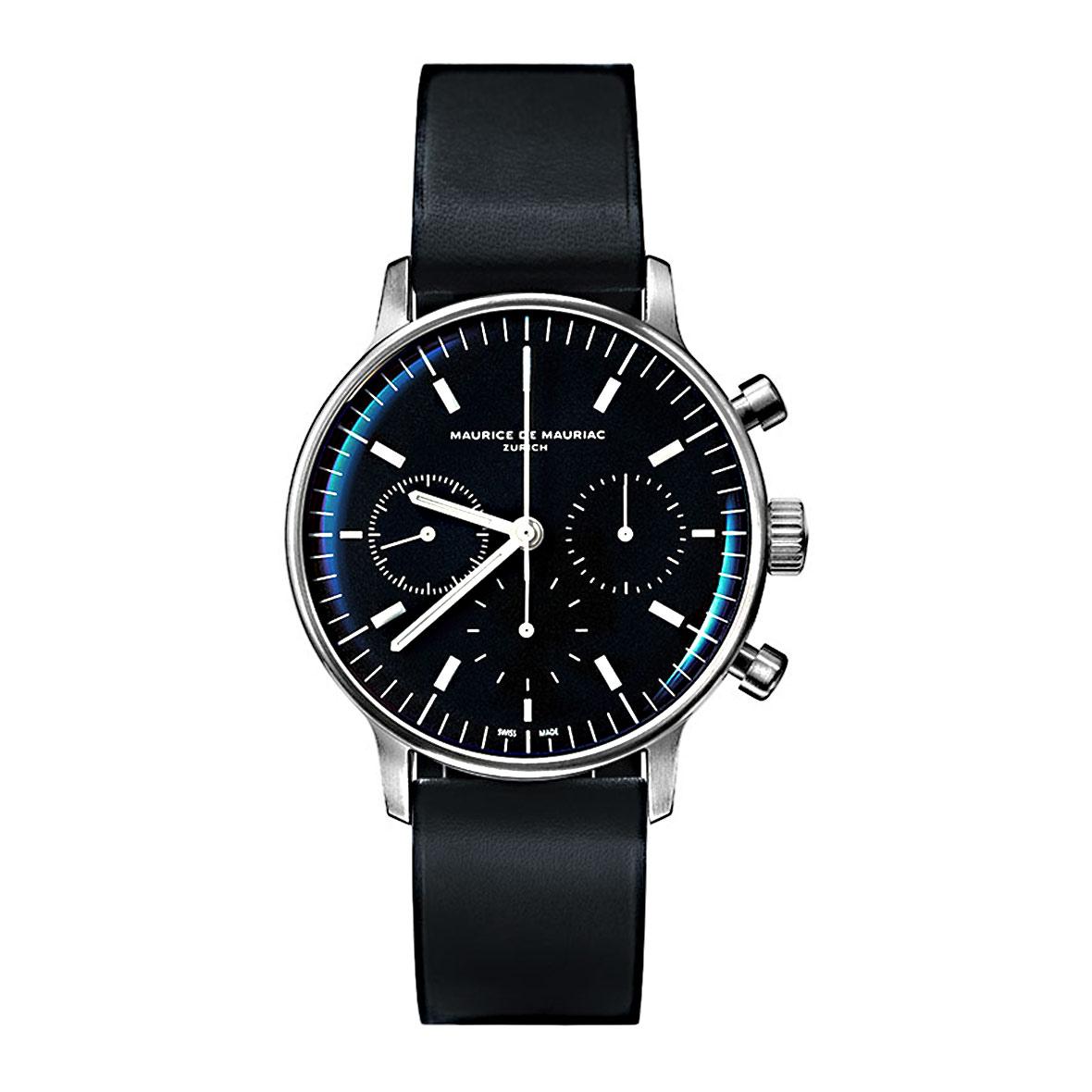 Armbanduhr L3